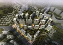 晋江保利城