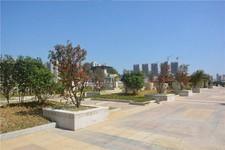 鼎能·东盟城二期
