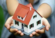 夫妻间房产更名要交契税吗?