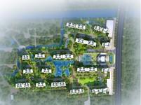 绿地海富·东上海