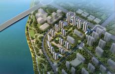 城建世纪阳江
