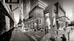 魔贸580商业广场