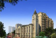 福广南湖学府