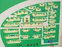 明城新村桂花园
