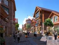 碧园未来城