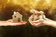 买房子后必交的7种税费,你了解吗?