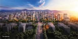 北京城建·府前龙樾