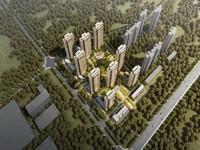 武汉城建·恒瑞集团 | 欣园
