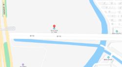 佳兆业·花样年·广雅院