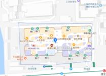 徐汇日月光中心