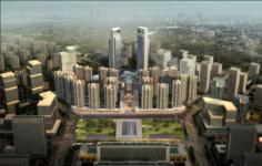 金奥国际中心