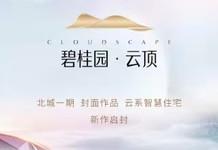 碧桂园·云顶