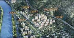 中瑞鼎峰城