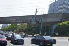 奉贤区南桥镇25-01区域地块