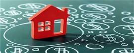 买房诚意金能退吗?定金、认购金有什么区别?