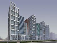 高新区保障性住房